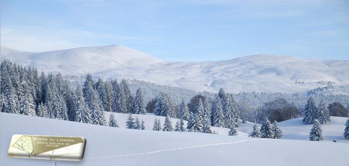 image hiver site